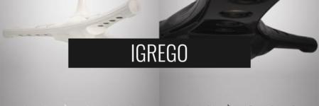 Igrego