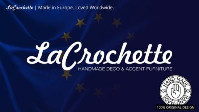 LaCrochette